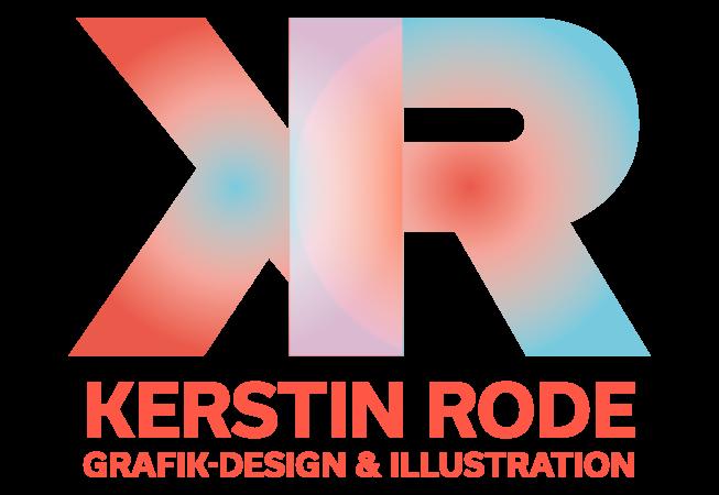 Logo Kerstin Rode